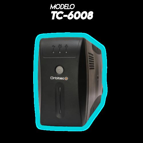 UPS Orbitec 600VA/360W