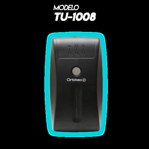 UPS Orbitec 1000VA/600W