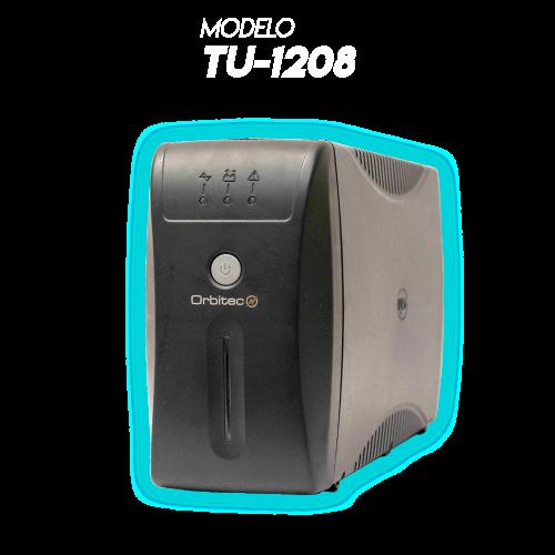 UPS Orbitec 1200VA/720W