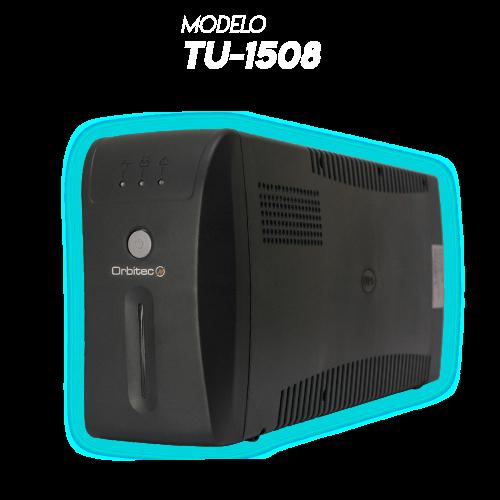 UPS Orbitec 1500VA/900W