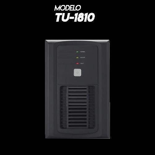 UPS Orbitec 1800VA/1080W