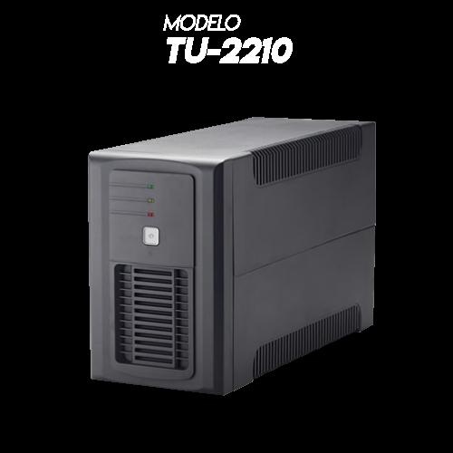 UPS Orbitec 2200VA/1320W