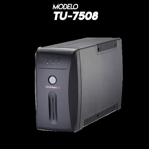 UPS Orbitec 750VA/450W
